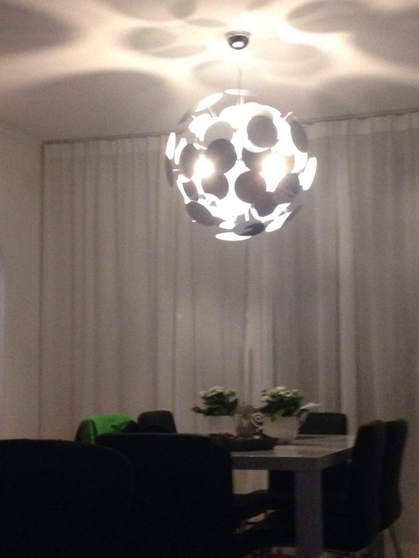 Plenty work lamp van Zuiver | Home | Pinterest