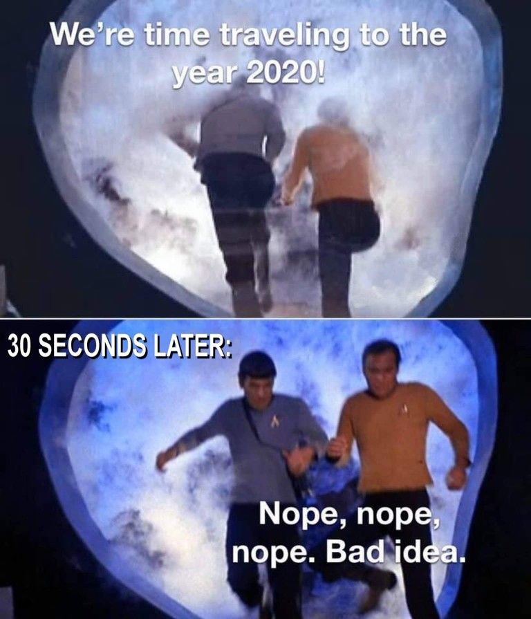 32 Memes That Prove 2020 Is The Worst Year We Ve Had In A While Funny Relatable Memes Funny Memes Hilarious