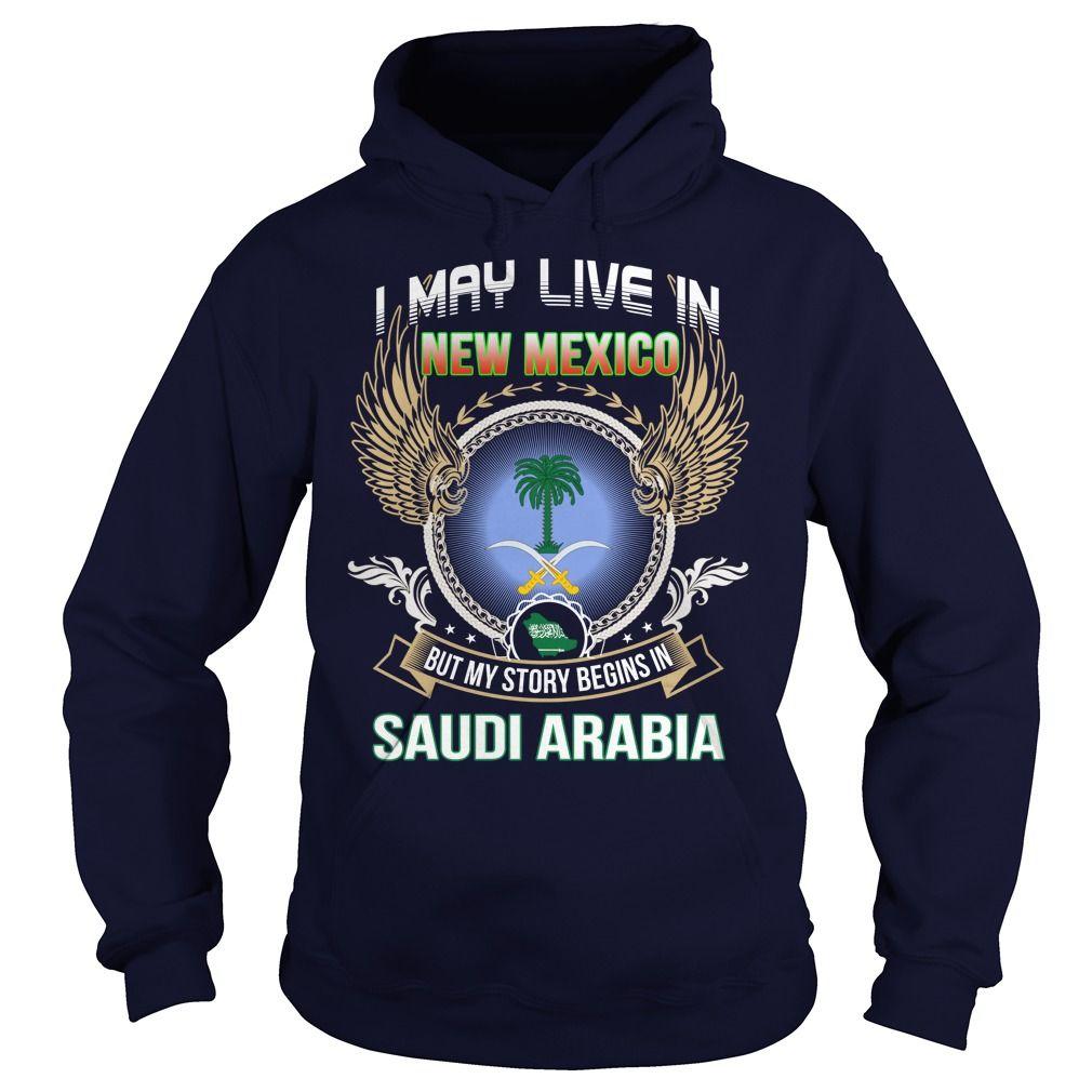 Nike jacket in saudi arabia - New Mexico Saudi Arabia T Shirts Hoodies Add To Cart