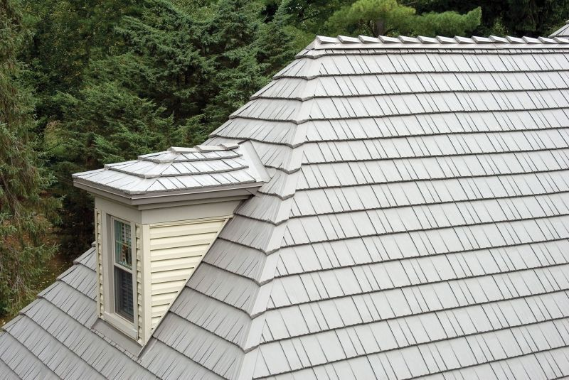 How To Install Furring Strips For Metal Roof