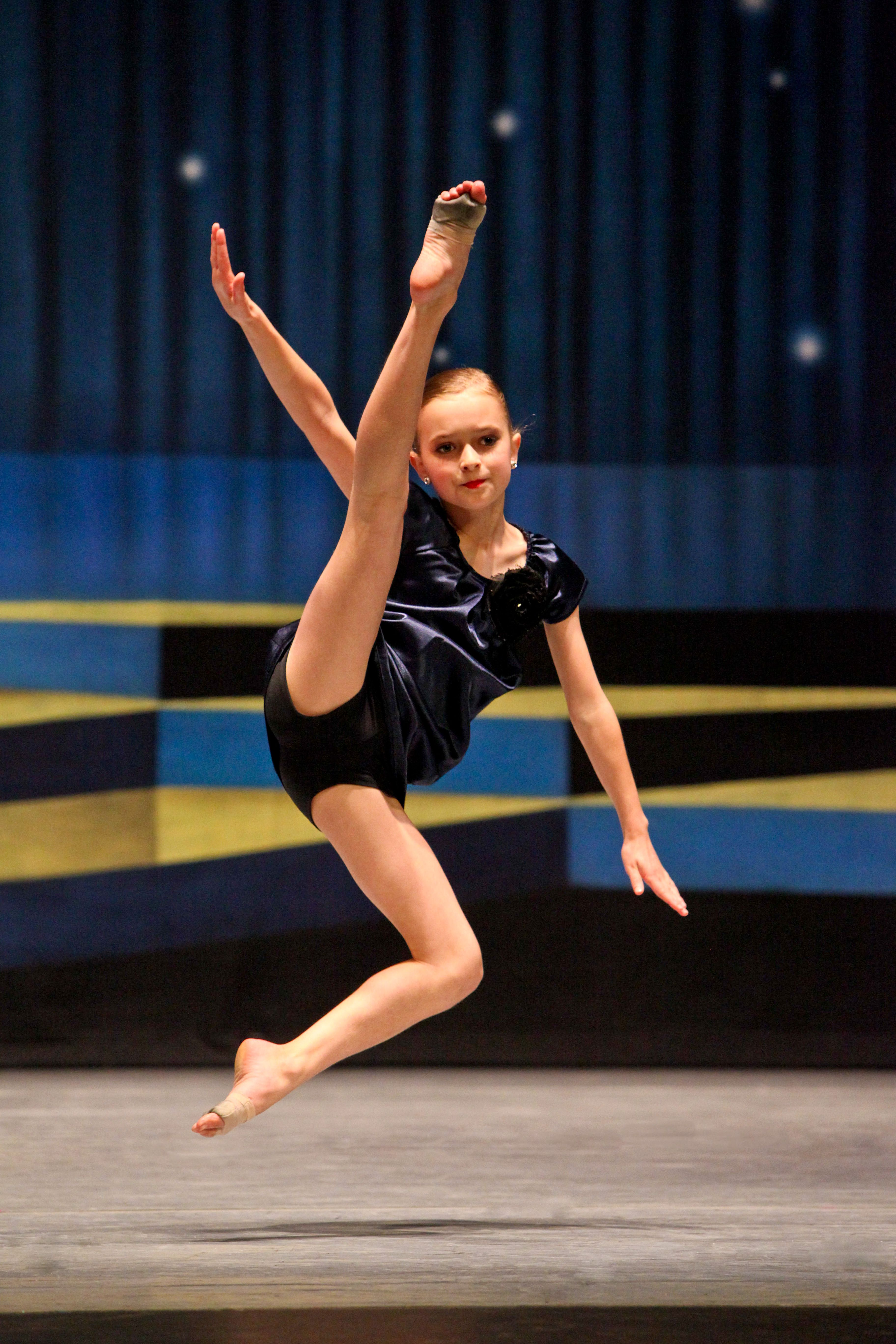 Dance Photography Dance Competition Photography Dance Dance Motivation Dance Photography Dance Competition