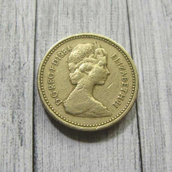 do banks accept coins