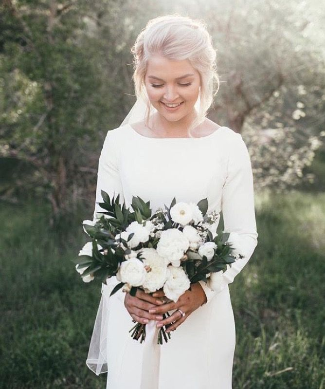 Pin By The Little Black Sheep Hire Co On Bride