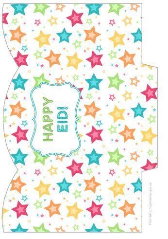Best Free Printable Eid Al-Fitr Decorations - 7afc9a956eadb2cdd005c1578811bb92  Picture_943972 .jpg