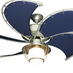 nautical themed ceiling fans inexpensive nautical themed ceiling fans dan fan city voicesofimani home design pictures
