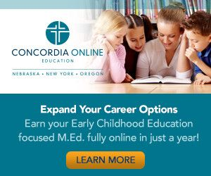 Online Med In Ci Early Childhood Education Teaching Philosophy