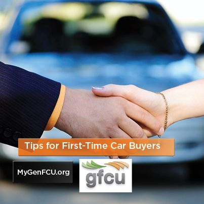Https Www Mygenfcu Org Blog Need Know Buying First Car Sell