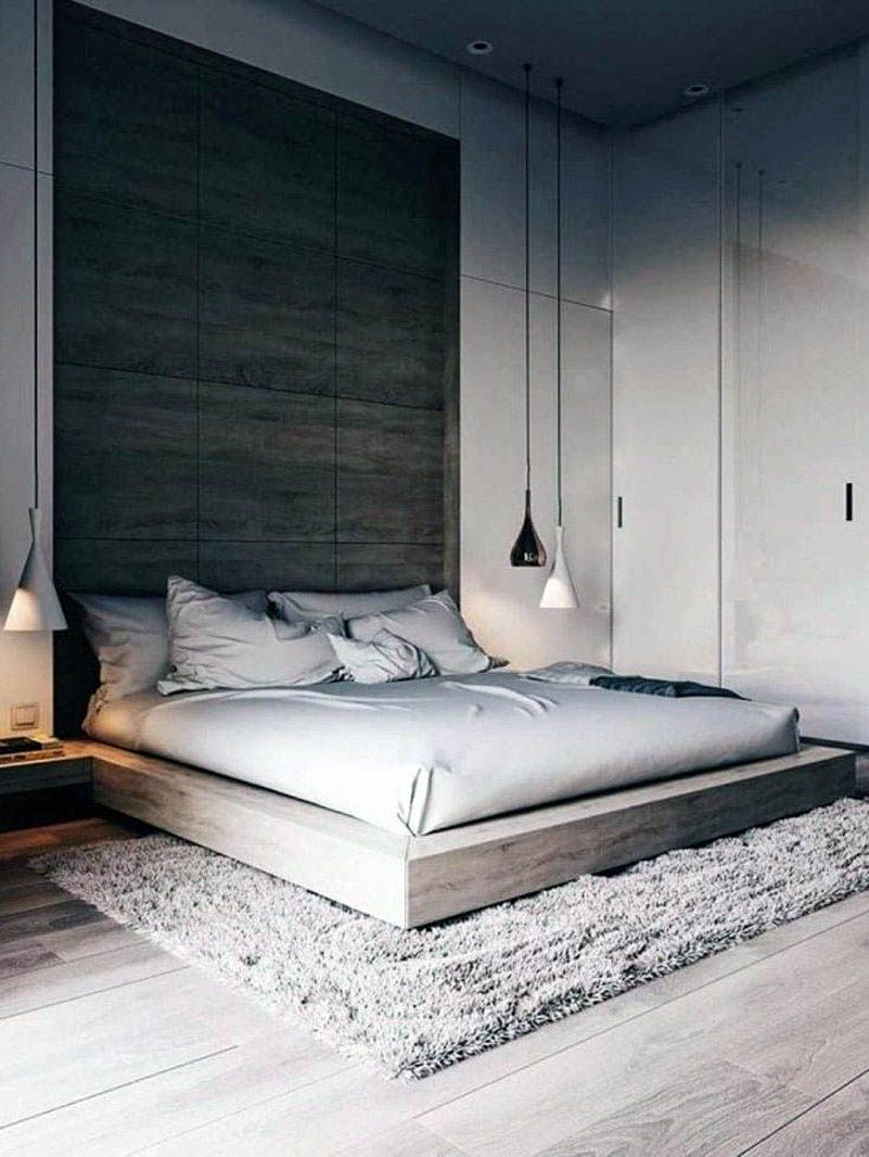 Awesome master bedroom alcove ideas on this favorite site  Modern