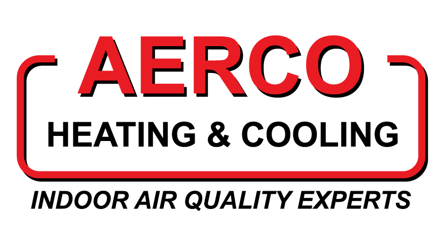 Aerco Is A Heating And Cooling Hvac Expert They Have Been With Us