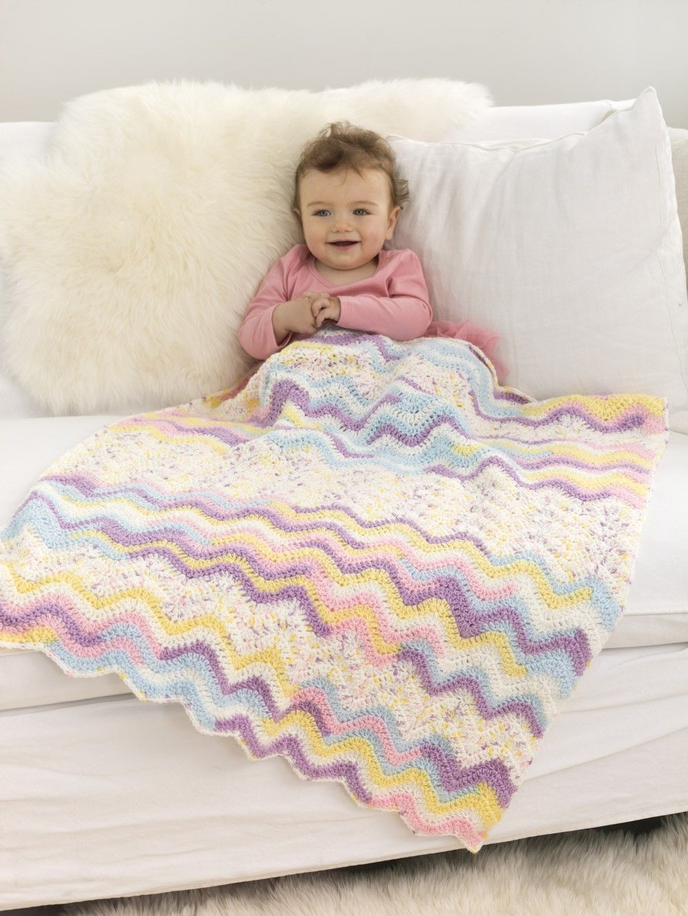 Avalon Afghan (Crochet) | Crochet projects | Pinterest | Manta