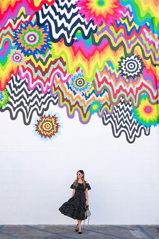 By Artist Lisa Agaran Miniature Mixed Media Workshop Mixed