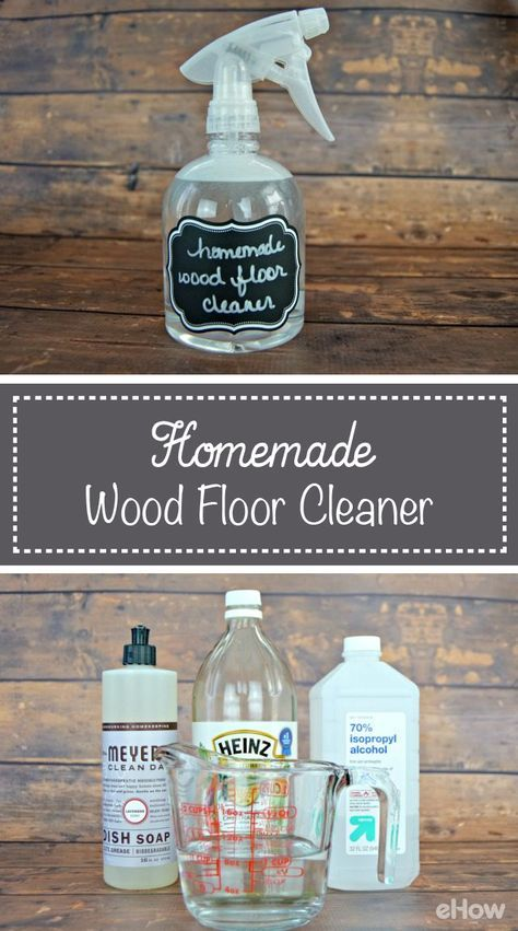 Homemade Wood Floor Cleaning Solution Naturally Clean