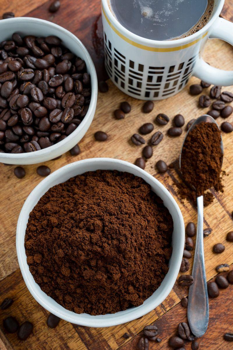 Espresso powder recipe in 2020 espresso powder