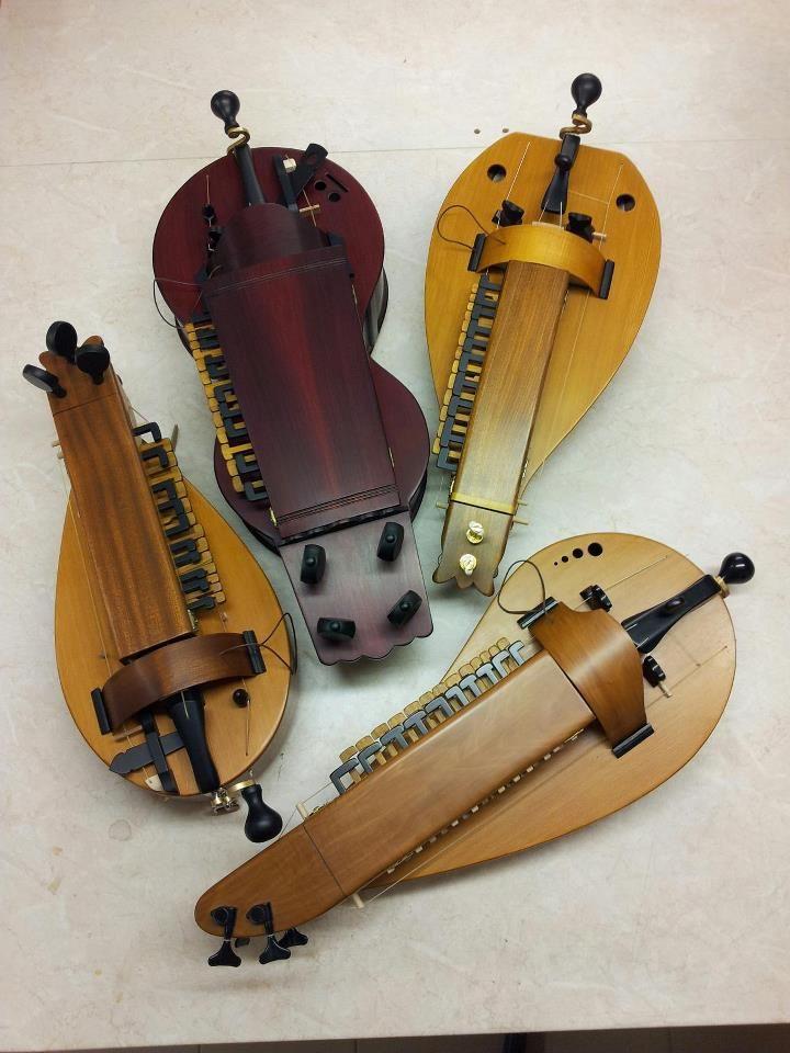 zanfonas musical instruments in 2019 hurdy gurdy musical instruments ancient music. Black Bedroom Furniture Sets. Home Design Ideas
