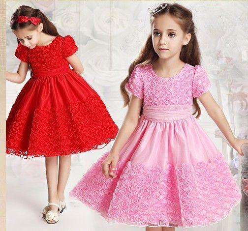 Mer Adli Kullanicinin Elbiseler Panosundaki Pin Elbise Modelleri Elbise Elbiseler