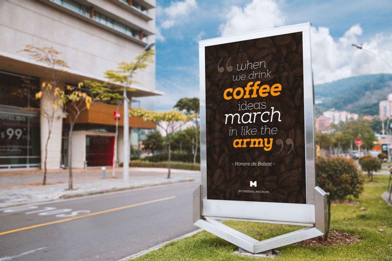 billboard-outdoor-advertising-mockup-01 ...