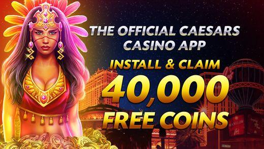 888 Casino Play For Fun - Besteco Casino