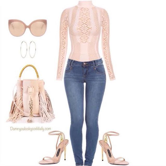 ✨✨✨Link in  bio with details and purchase links for this outfit ✨✨✨ #styledbynatalya  #InstaFashion #InstaGood #Fashion #Follow #Style #Stylish #Fashionista #FashionJunkie #FashionAddict #FashionDiaries #FashionStudy #FashionStylist #FashionBlogger #Stylist  #hautecouture #IGAddict #FashionDaily #kimkardashian #kyliejenner #kendelljenner #khloekardashian #kourtneykardashian