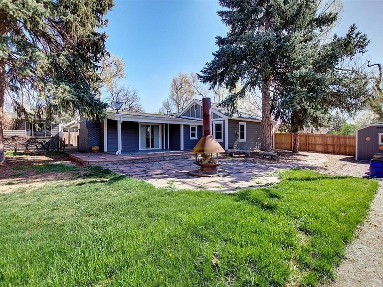 Lakewood Real Estate - Lakewood CO Homes For Sale | Zillow