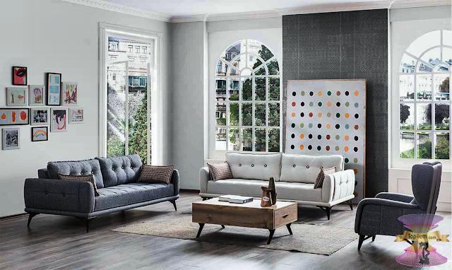 تصميمات والوان انتريهات مودرن كنب تركي شيك جدا Modern Contemporary Sofas Interior Design Outdoor Furniture Sets Contemporary Sofa