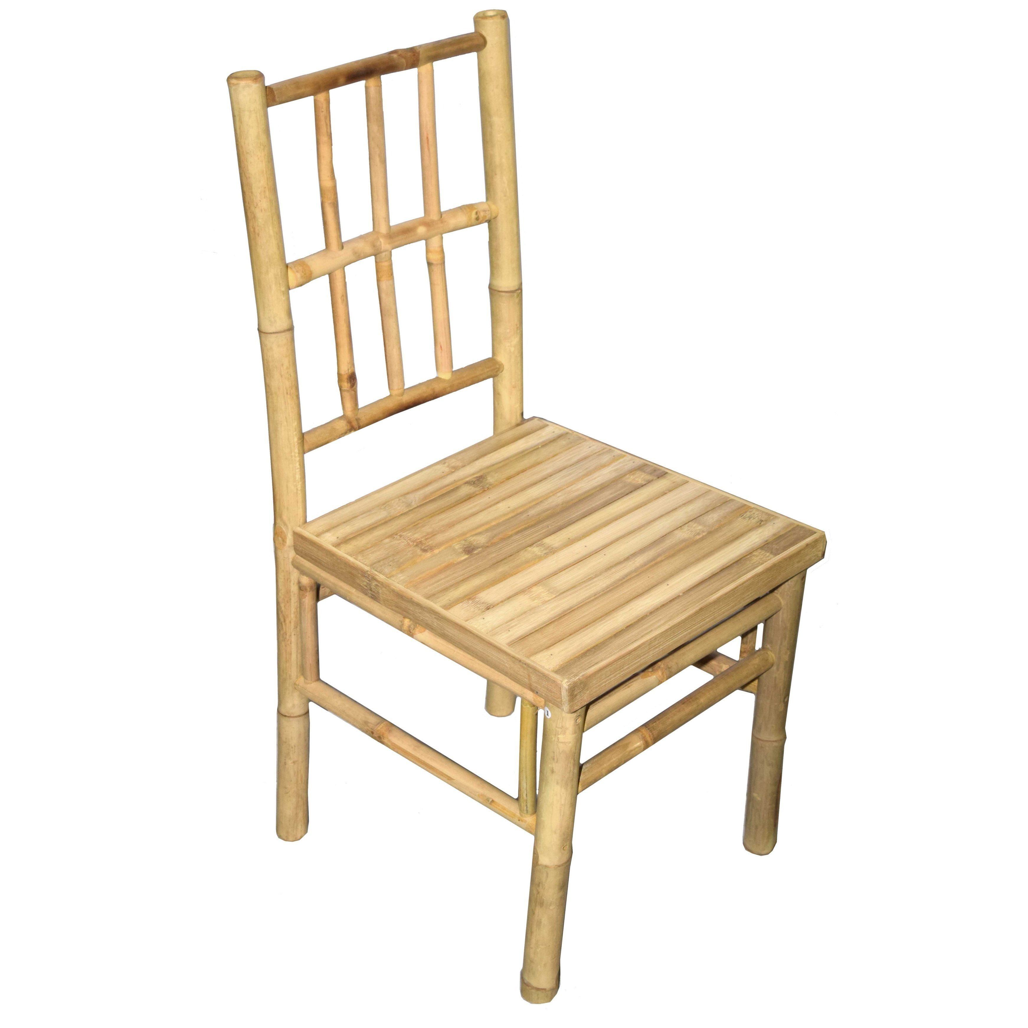 img chair chairs products bamboo park eighth set of vintage mcguire