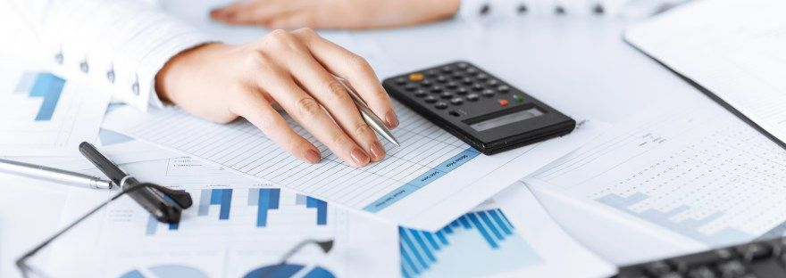 Optimize your chart of accounts part 3 what is credit