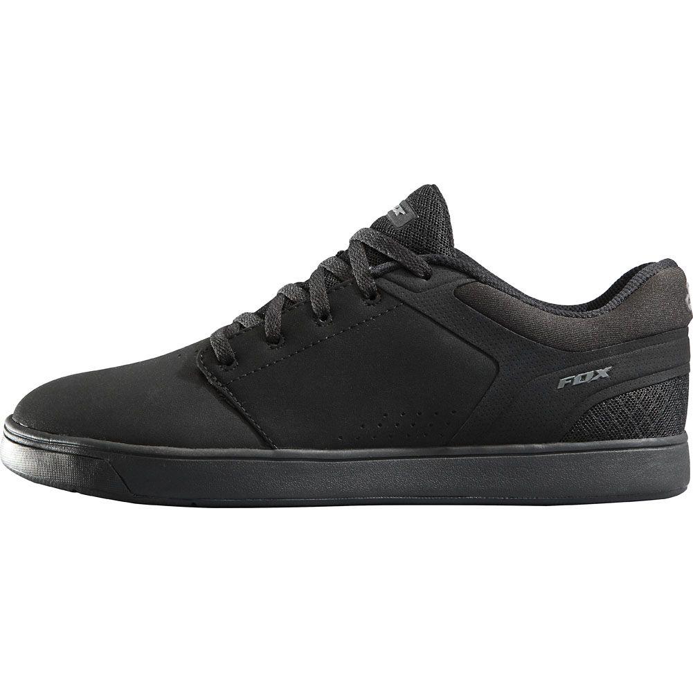 fea20a62f4b9 Sale on Fox Racing Motion-Scrub Men s Shoes Sports Wear Footwear -  Motorhelmets