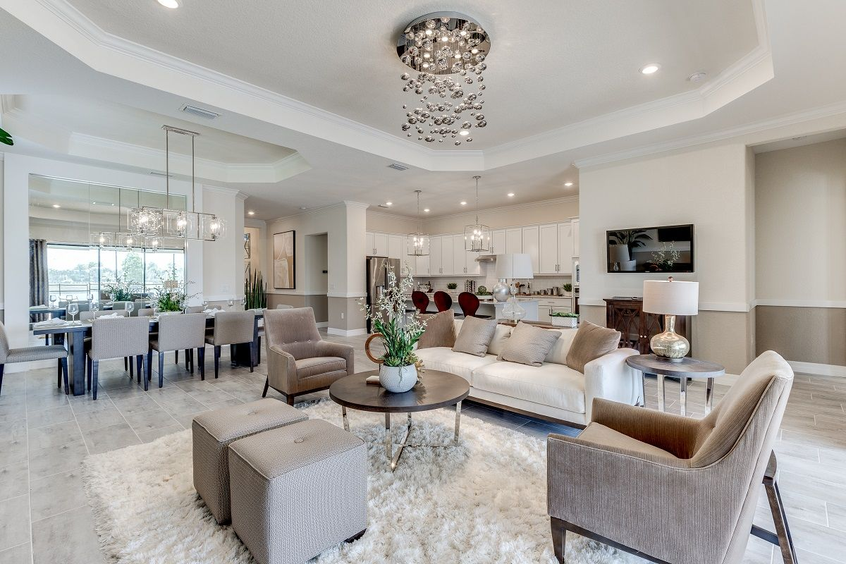 Untitled 34 Jpg In 2020 New Homes Lennar Home Mortgage