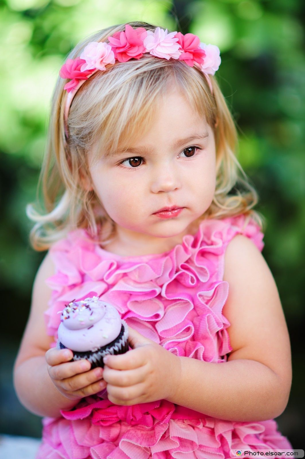 cute kid celebrate birthday   hicap   pinterest