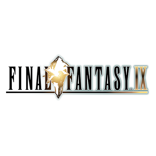 Final Fantasy Ix Is Out For Android With 20 Off Until Feb 21 Final Fantasy Video Juego Finado