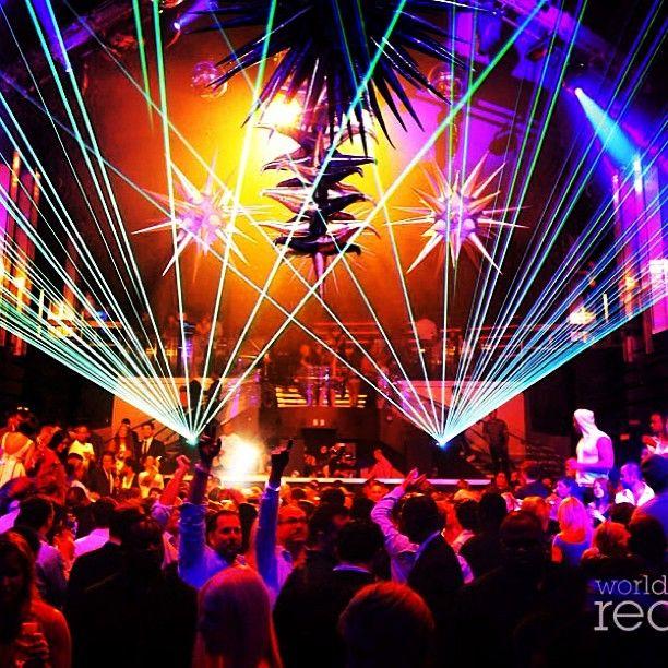 7afdcc68cdee9ce308d9a3db972471da - How Much Is It To Get In Liv Nightclub