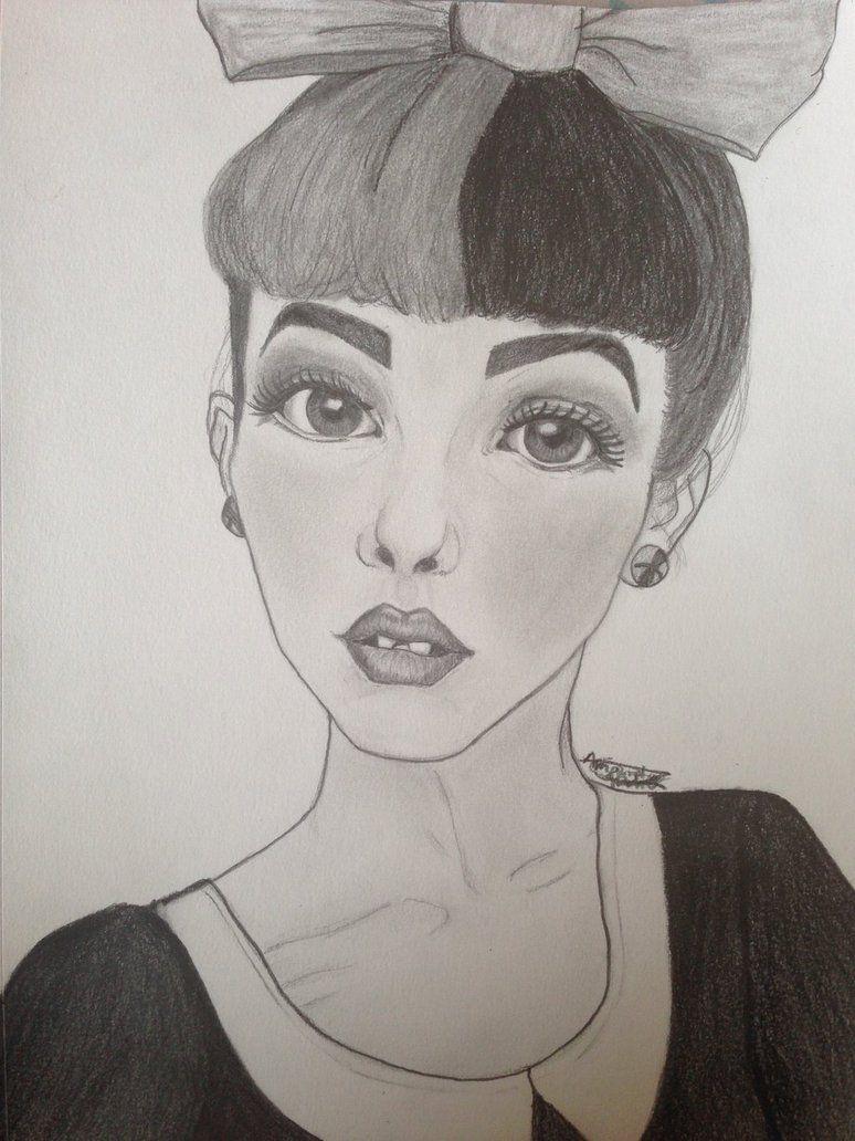 Melanie Martinez Dollhouse Melanie Martinez Drawings Melanie Martinez Melanie Martinez Dollhouse