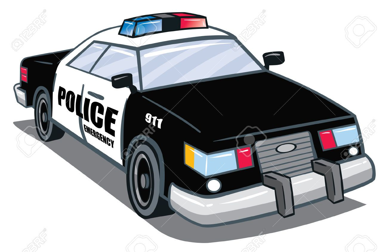 Cartoon Images Of Highway Patrol Cars Google Search With Images
