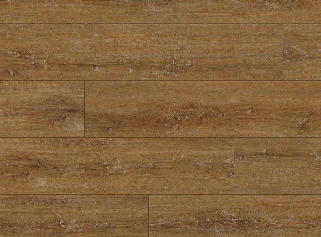 USFloors COREtec Plus XL / Walden Ash Vinyl wood