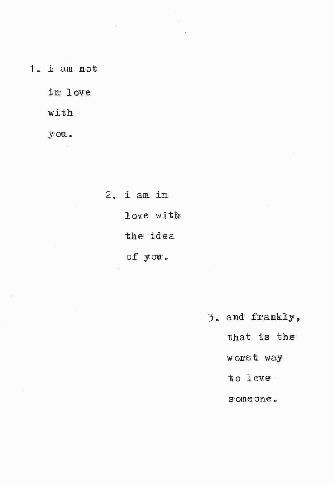 91 Poetry Ideas Poetry Words Poems