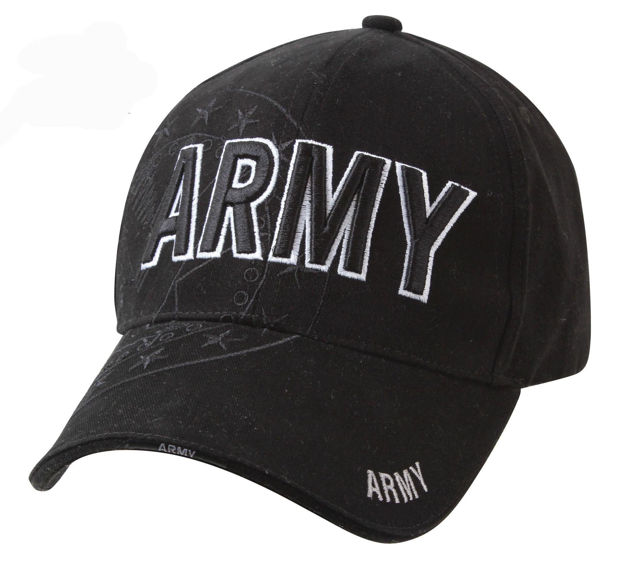 ARMY Eagle  a014aadeb36