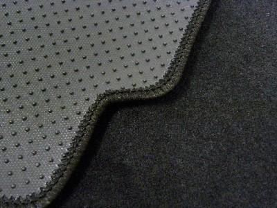 Custom Fit Floor Mats 96 00 Honda Civic 3 Door Hatchback Ek Logo Colors Black Or Red Carpet Sale Cost Of Carpet Discount Carpet