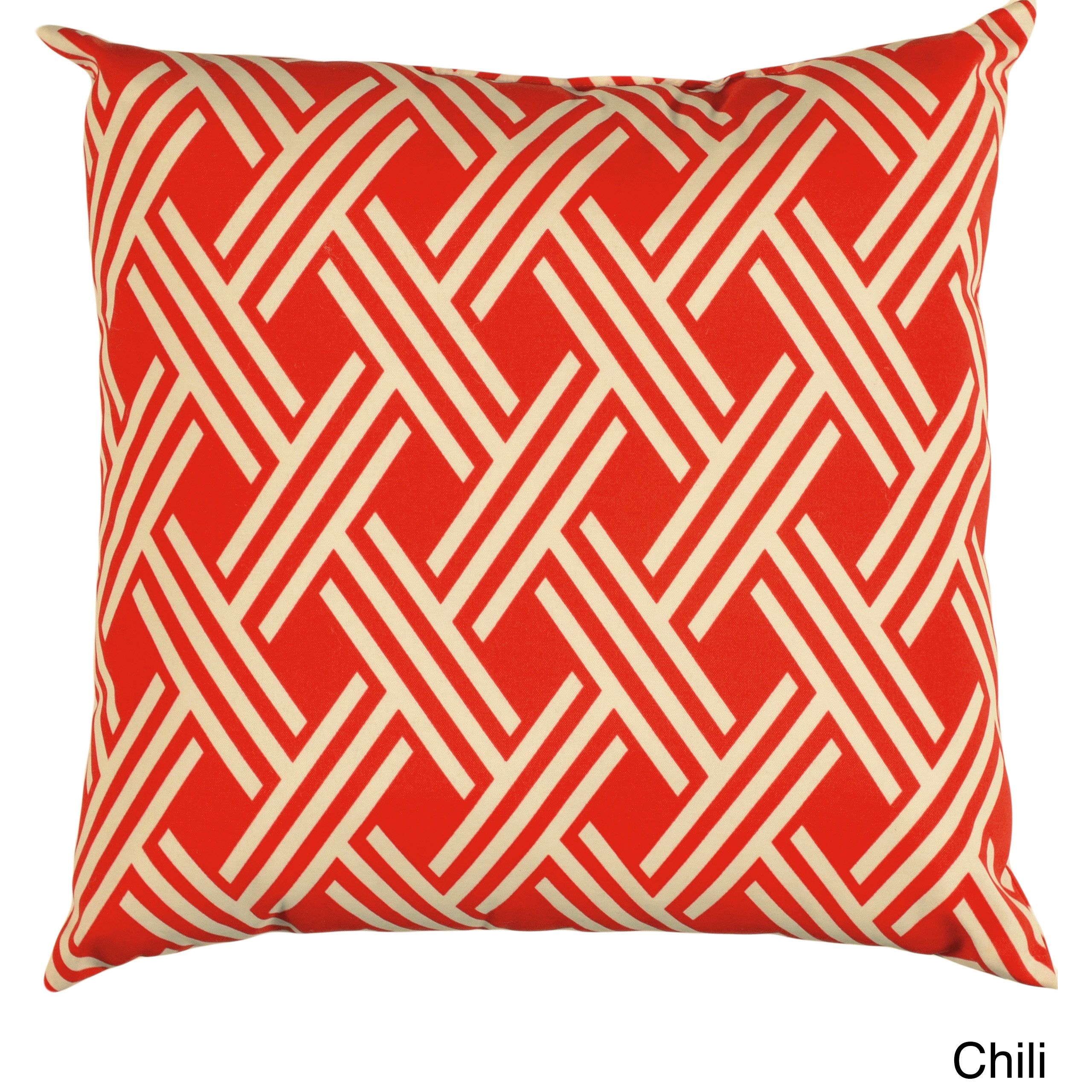red and orange accent xfile decorative for cases throw pillow sofa pillows best pink of where fascinating the lime concept wall ideas leather on green pic