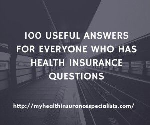 Great Tips When You Re Confused About Health Insurance Pet
