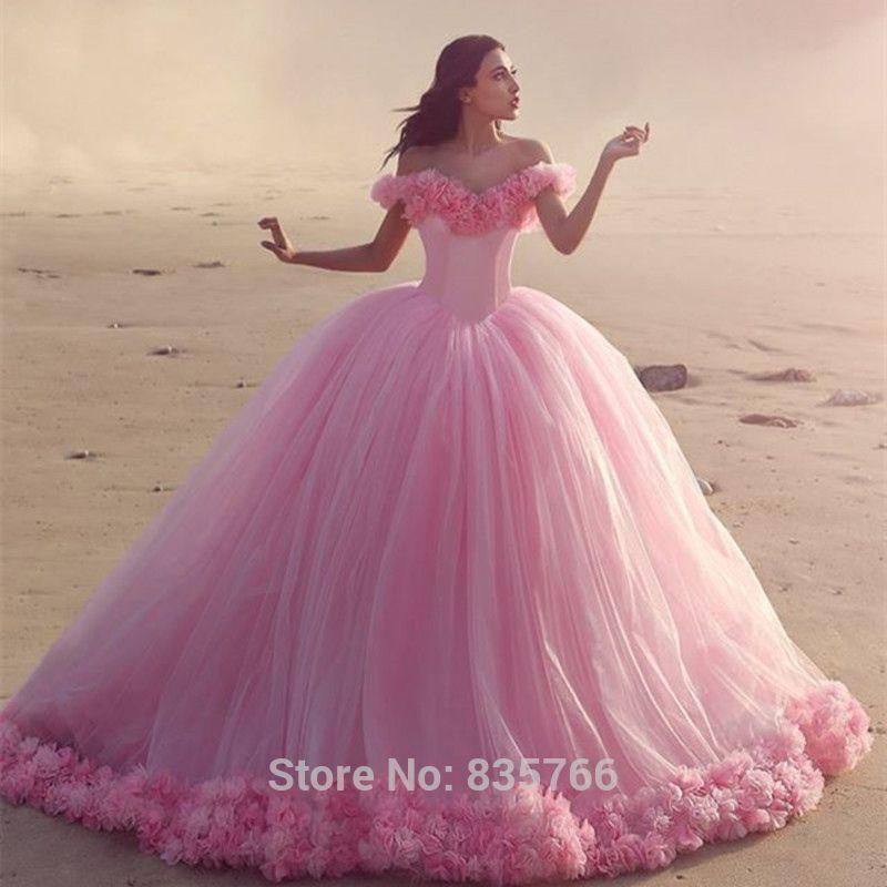 Pin de Rima Shabib en Wedding Dresses | Pinterest | Principito y ...