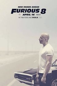 Fast furious 8 full movies download
