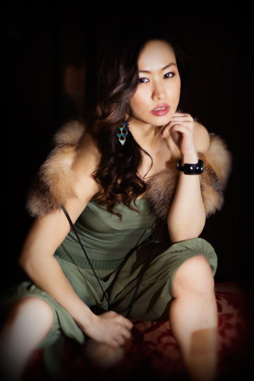 Asian native american