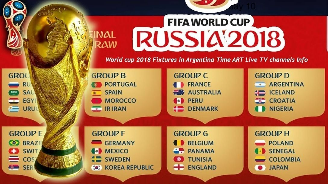 Pin By Worldcupupdates On Fifa World Cup 2018 Fifa World Cup Russia World Cup World Cup