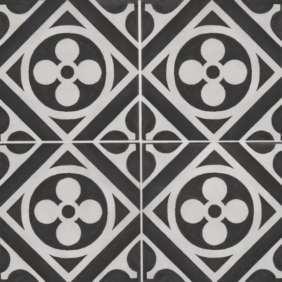 Chateau 12 X 12 Decorative Tile In Canvas Ocean In 2020 Decorative Tile Ceramic Wall Tiles Porcelain Tile
