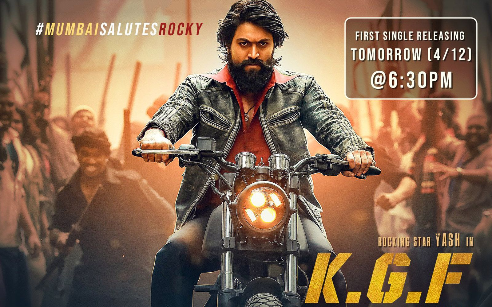 KGF Movie HD Wallpapers Download - HD Wallpapers | KGF in 2019 | Wallpaper downloads, Wallpaper ...
