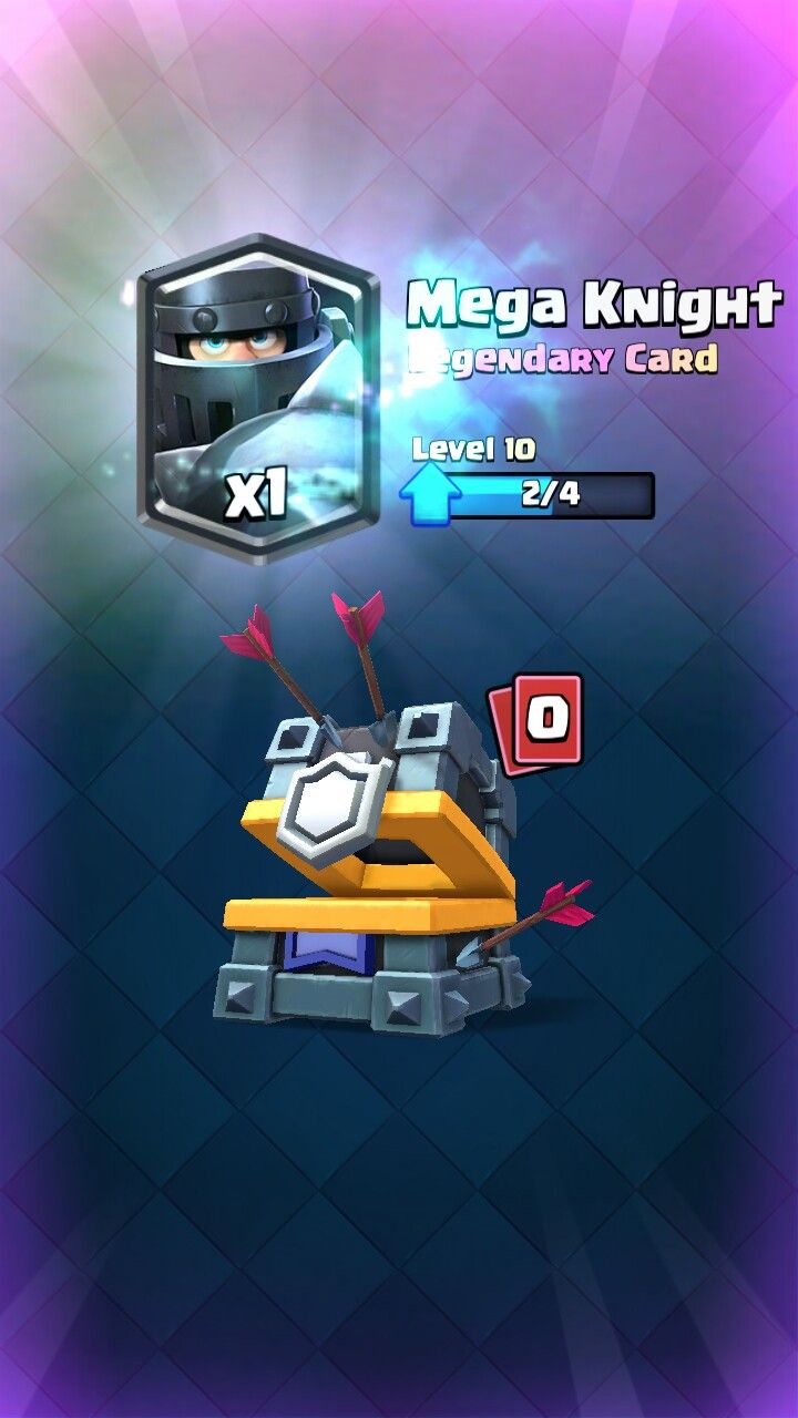 clash royale all cards ranked