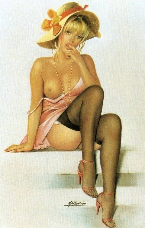 erotic-art-calendar-brazilian-mature-groupsex