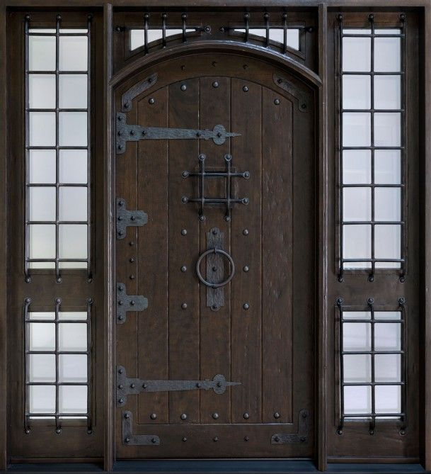 faux wood finish on metal door - Google Search - Faux Wood Finish On Metal Door - Google Search Doors Pinterest