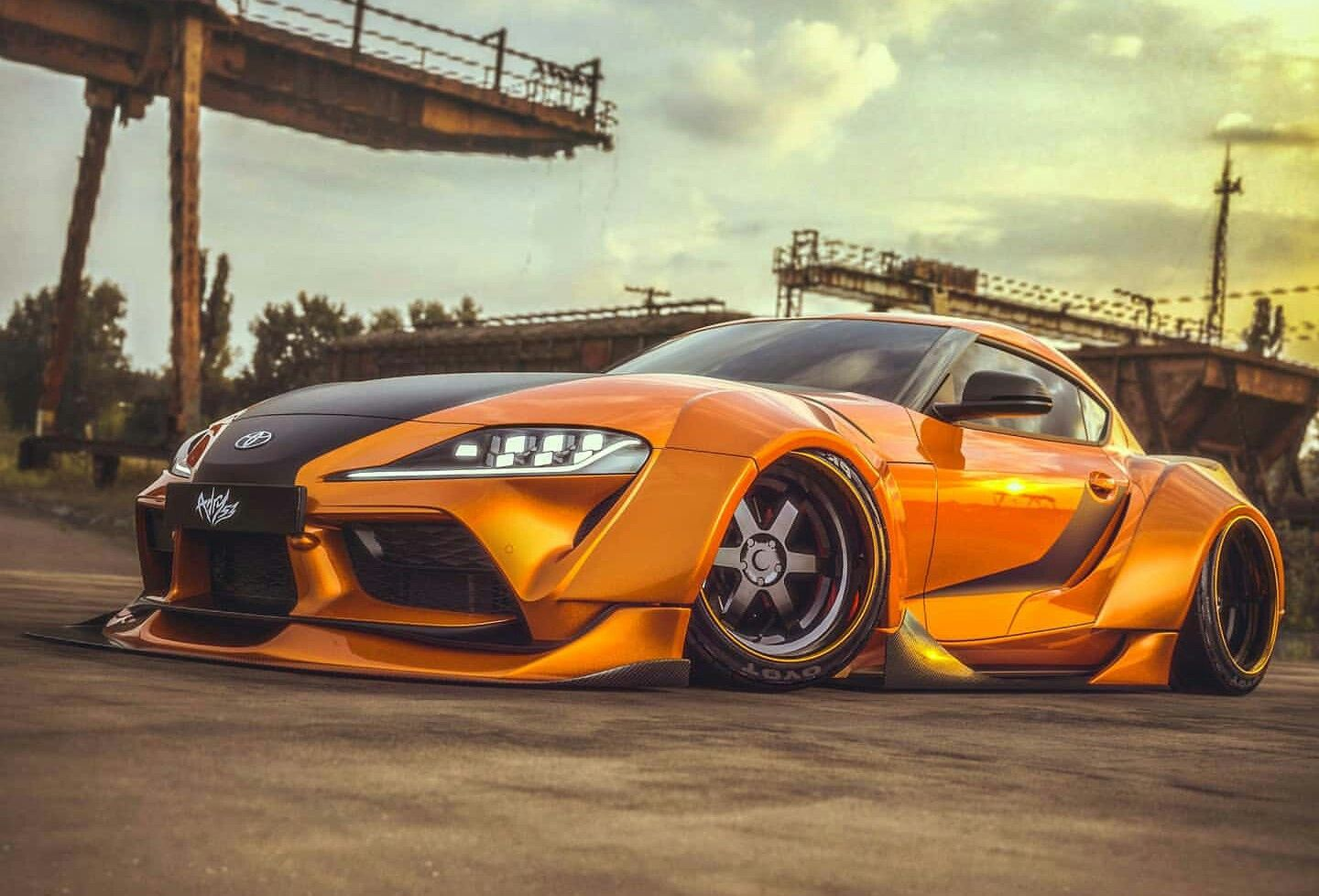 Pin By Mario Sotelo On Fast Furious In 2020 Sports Car Super Cars Car