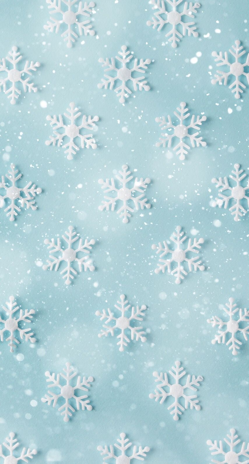 Pin by Ange bleu on Wallpapers | Iphone wallpaper winter, Xmas